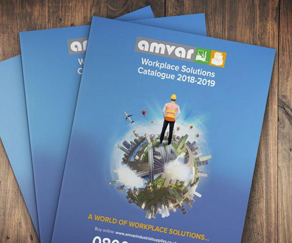 Amvar