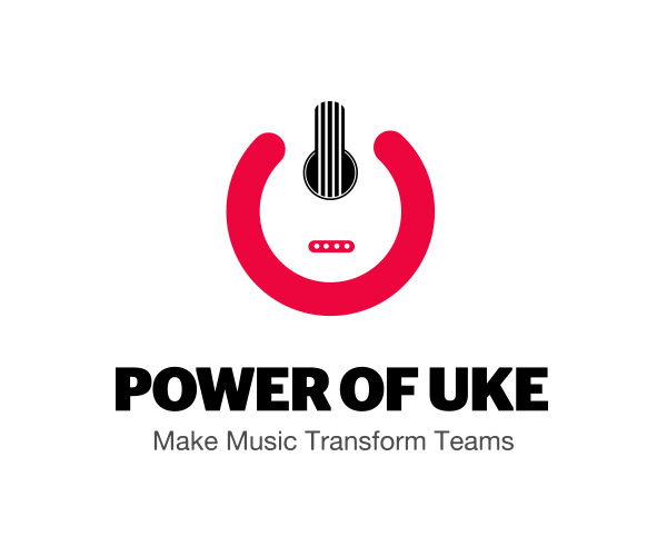 Power of Uke