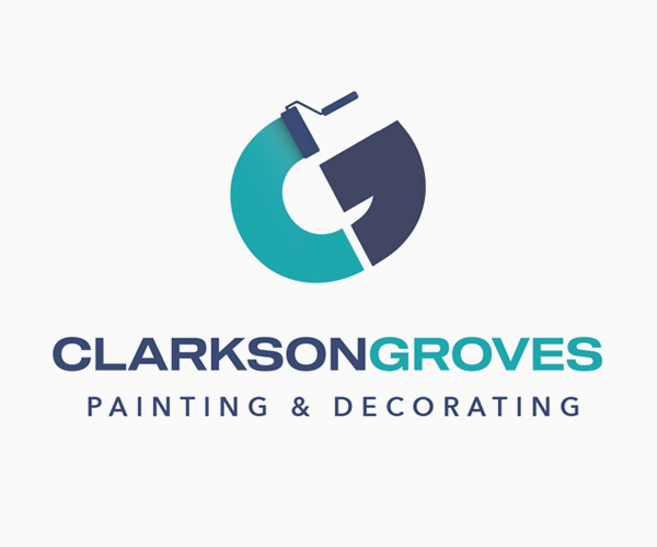 Clarksongroves Painting & Decorating